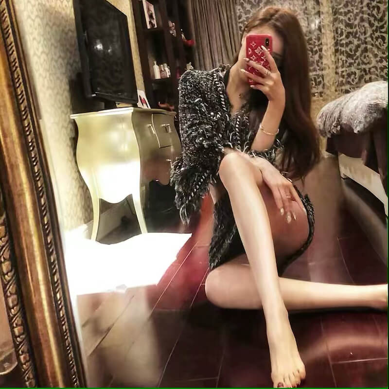Mistress Zhuang's Best Femdom Movies Collection 1