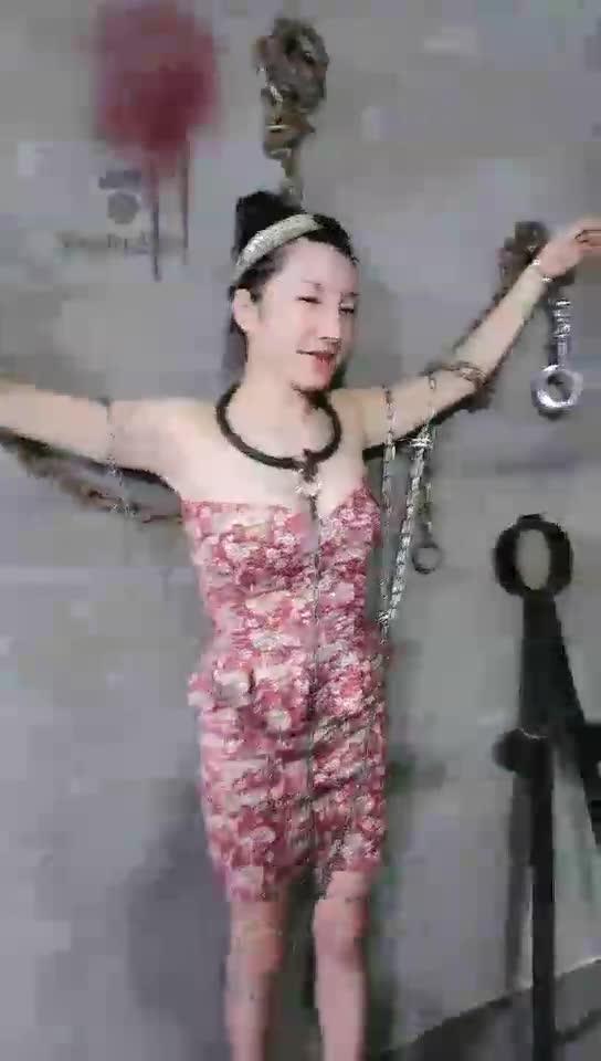 HD, chain binding