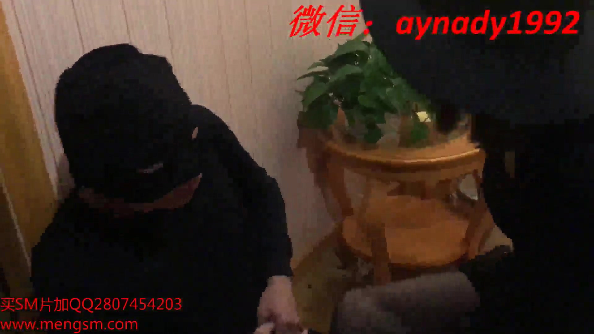 Ultra-clear, passionate black silk training foot slaves, sharing with friends