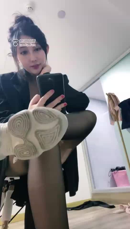 HD, first angle, traffic lights, sandwich cotton socks, stockings, smelly sneakers