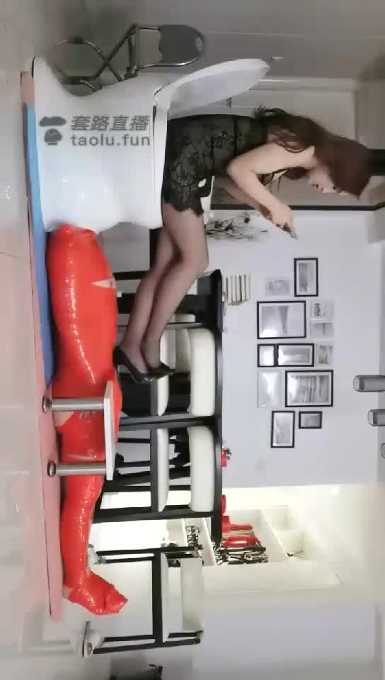 Mummy toilet
