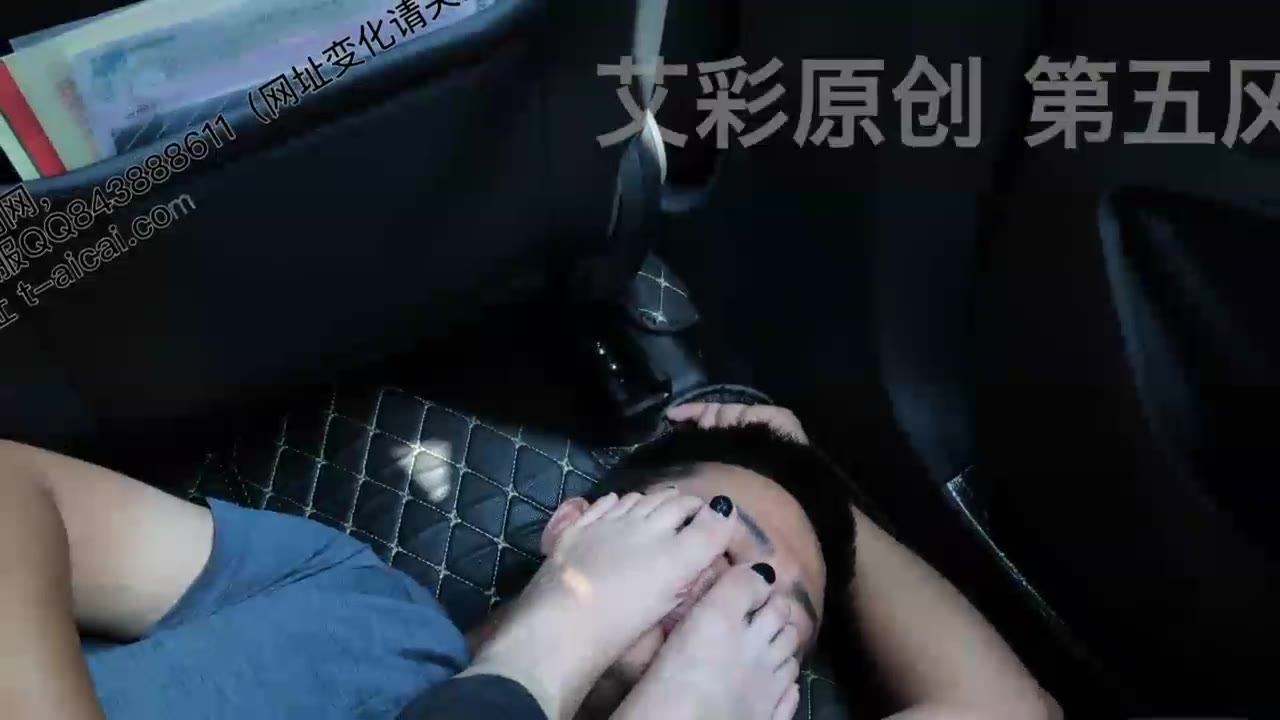 Xiao Min, the price for Xiao Min to learn to drive turned out to be