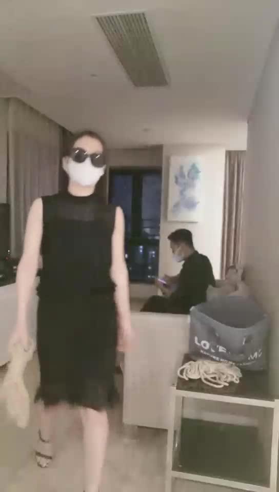 Bondage, slapped, tits, panties, gag, amateur