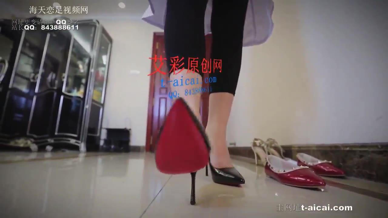 Dr. Caixuan shrinks GTS